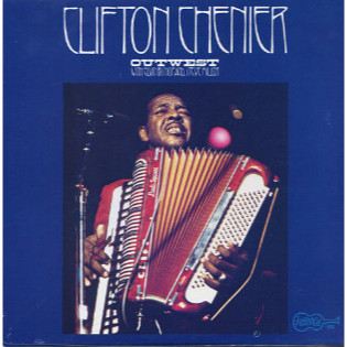 clifton-chenier-out-west.jpg
