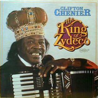 clifton-chenier-the-king-of-zydeco.jpg