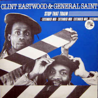 clint-eastwood-and-general-saint-stop-that-train.jpg