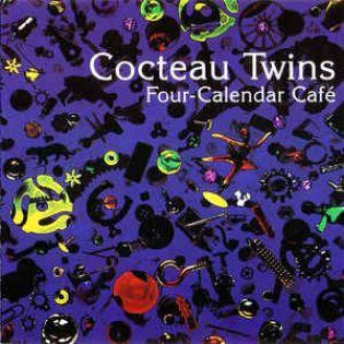 cocteau-twins-four-calendar-cafe.jpg