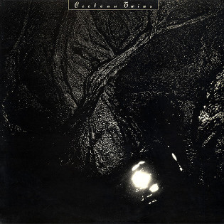 cocteau-twins-the-pink-opaque(1).jpg