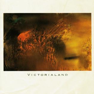 cocteau-twins-victorialand(1).jpg