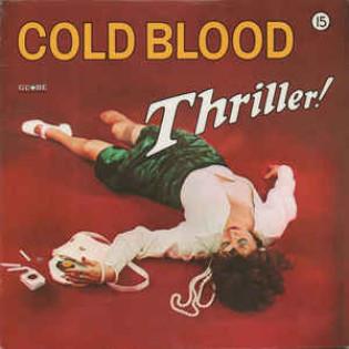 cold-blood-thriller.jpg