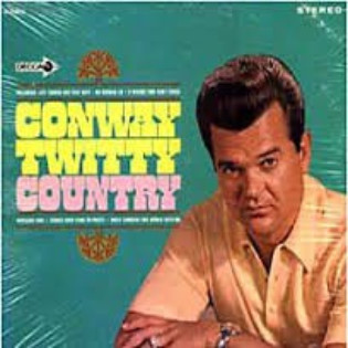 conway-twitty-conway-twitty-country.jpg