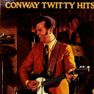 conway-twitty-conway-twitty-hits.jpg