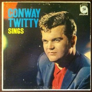 conway-twitty-conway-twitty-sings-1959.jpg