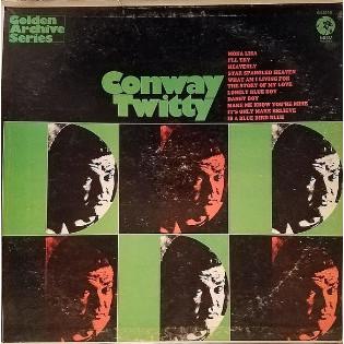 conway-twitty-conway-twitty.jpg