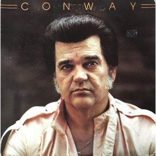 conway-twitty-conway.jpg