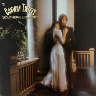 conway-twitty-southern-comfort.jpg