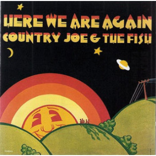 country-joe-and-the-fish-here-we-are-again.jpg