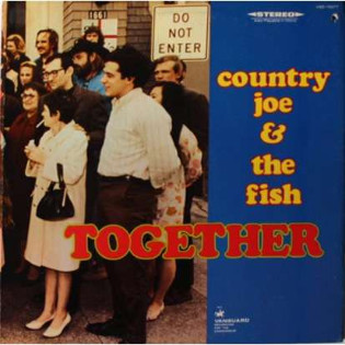 country-joe-and-the-fish-together.jpg
