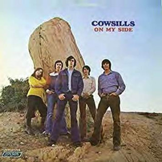 cowsills-on-my-side.jpg