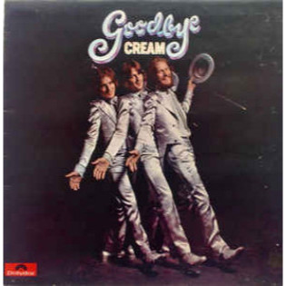 cream-goodbye.jpg