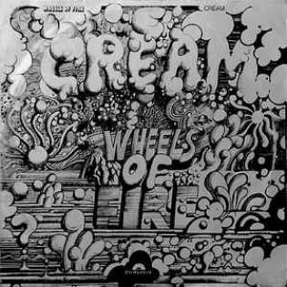 cream-wheels-of-fire.jpg
