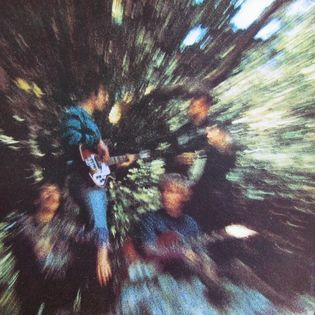 creedence-clearwater-revival-bayou-country.jpg
