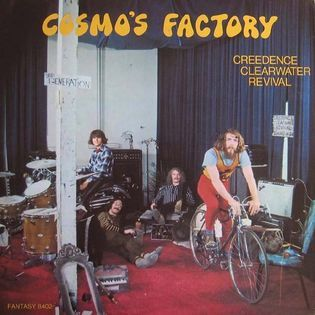 creedence-clearwater-revival-cosmos-factory.jpg