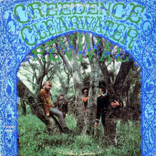 creedence-clearwater-revival-creedence-clearwater-revival.jpg