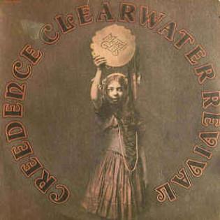 creedence-clearwater-revival-mardi-gras.jpg