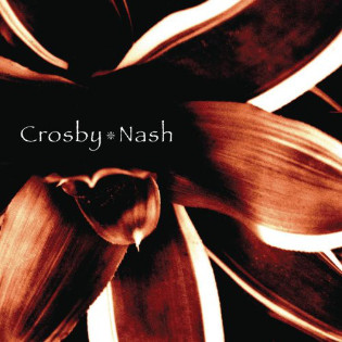 crosby-and-nash-crosby-and-nash.jpg