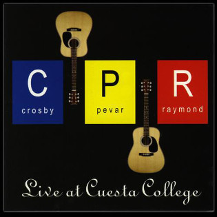 crosby-pevar-and-raymond-live-at-cuesta-college.jpg