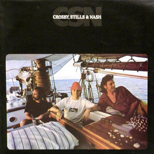 crosby-stills-and-nash-csn.jpg