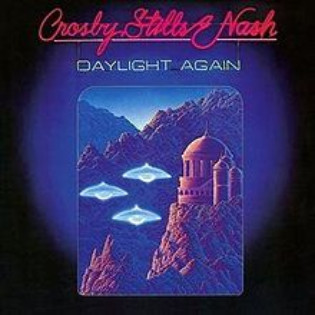 crosby-stills-and-nash-daylight-again.jpg