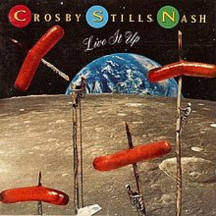 crosby-stills-and-nash-live-it-up.jpg