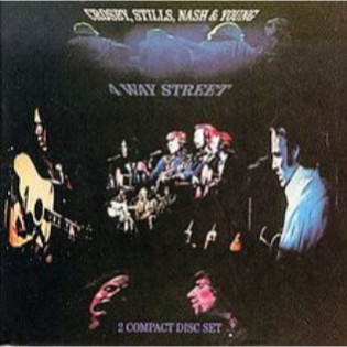 crosby-stills-nash-and-young-4-way-street.jpg