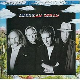 crosby-stills-nash-and-young-american-dream.jpg