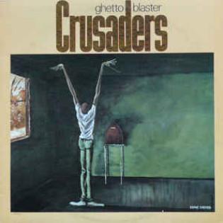 crusaders-ghetto-blaster.jpg