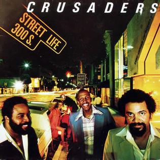 crusaders-street-life.jpg