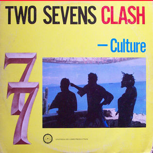 culture-two-sevens-clash.jpg