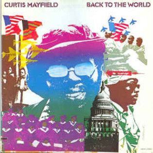 curtis-mayfield-back-to-the-world.jpg