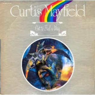 curtis-mayfield-got-to-find-a-way.jpg