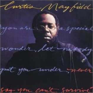 curtis-mayfield-never-say-you-cant-survive.jpg