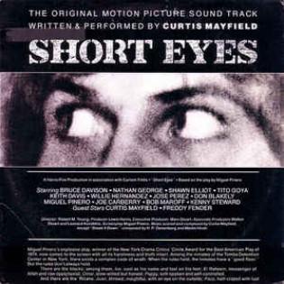 curtis-mayfield-short-eyes.jpg