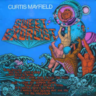 curtis-mayfield-sweet-exorcist.jpg