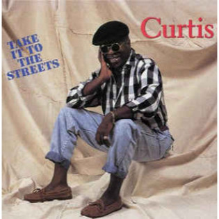 curtis-mayfield-take-it-to-the-streets.jpg