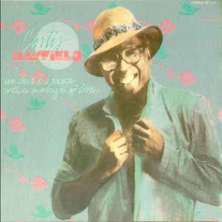 curtis-mayfield-we-come-in-peace-with-a-message-of-love.jpg