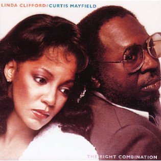 curtis-mayfield-with-linda-clifford-the-right-combination.jpg