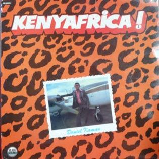 daniel-kamau-kenyafrica-1.jpg