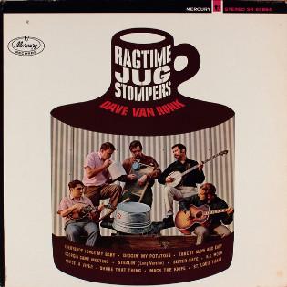 dave-van-ronk-dave-van-ronk-and-the-ragtime-jug-stompers.jpg