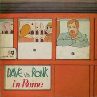 dave-van-ronk-dave-van-ronk-in-rome.jpg