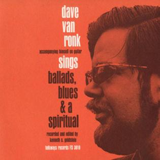 dave-van-ronk-dave-van-ronk-sings-ballads-blues-and-a-spiritual.jpg