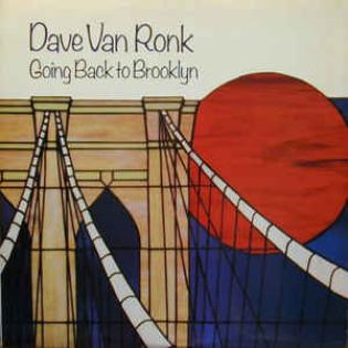 dave-van-ronk-going-back-to-brooklyn.jpg