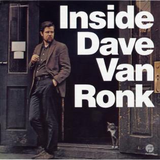 dave-van-ronk-inside-dave-van-ronk.jpg