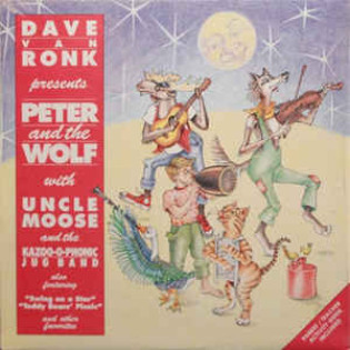 dave-van-ronk-peter-and-the-wolf.jpg