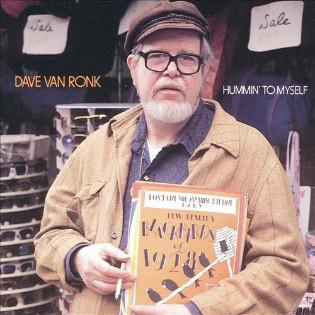 dave-van-ronk-sings-the-american-songbook.jpg