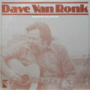 dave-van-ronk-somebody-else-not-me.jpg