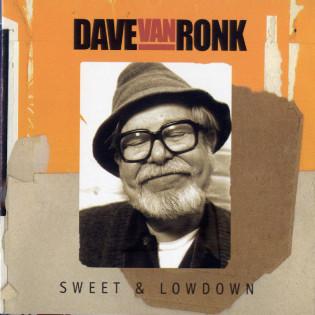 dave-van-ronk-sweet-and-lowdown.jpg